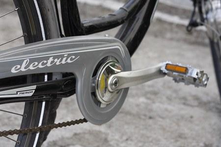 Numeri in crescita per la Filiera della bicicletta