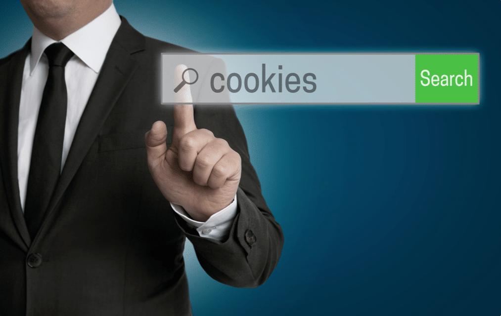 Incontro formativo sugli adempimenti riguardo ai cookie utilizzati nei siti internet