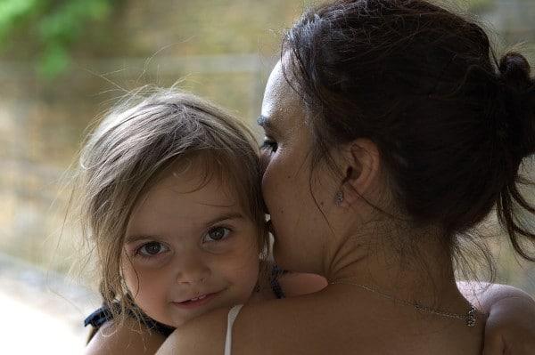 Tempi di vita e tempi di lavoro, contributi per le mamme imprenditrici